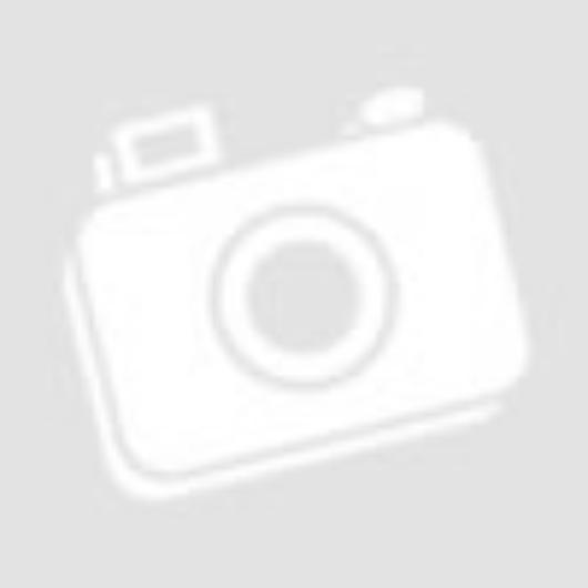 Nurofen Junior Narancs 100 mg lágy rágókapsz. 12x